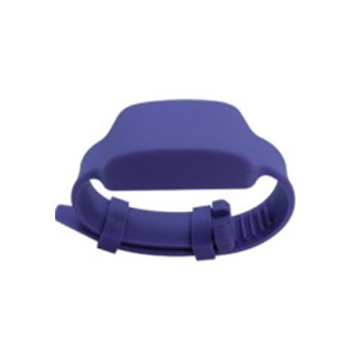 Active Wristband Tag Model: ST-T809 Manufacturers, Active Wristband Tag Model: ST-T809 Factory, Supply Active Wristband Tag Model: ST-T809
