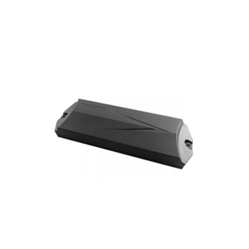 Ultra-long Range Active Card 1500m Model: ST-T804 Manufacturers, Ultra-long Range Active Card 1500m Model: ST-T804 Factory, Supply Ultra-long Range Active Card 1500m Model: ST-T804