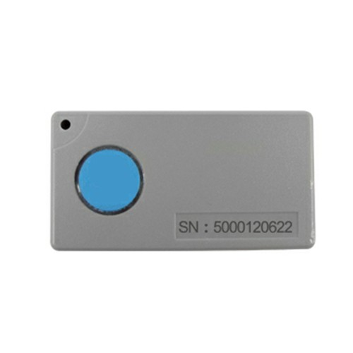 Active Card Mounted With Hole Model: ST-T802 Manufacturers, Active Card Mounted With Hole Model: ST-T802 Factory, Supply Active Card Mounted With Hole Model: ST-T802