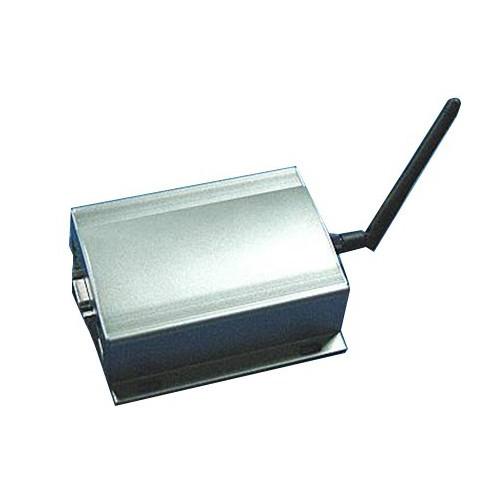 Omni Directional Active Reader RSSI Model: ST-2411E