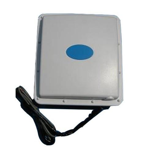 Directional 2.45Ghz Active Reader RSSI Model: ST-2421E