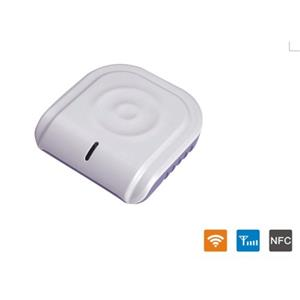13.56Mhz RFID Reader And Writer Wifi+POE Model: ST-FH330