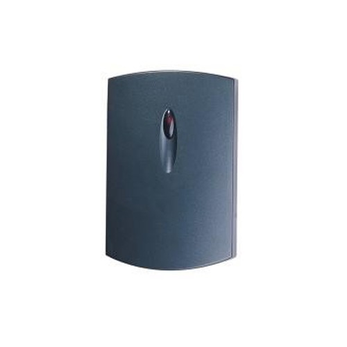 Rugged 13.56Mhz TCP/IP+WIFI Wall-mounted Reader Writer Model: ST-FH340