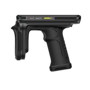 EPC Gen2 ISO18000-6C RFID Handheld Reader