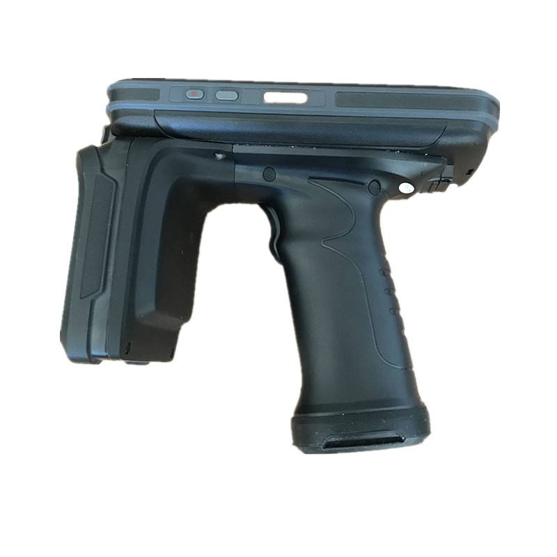 EPC Gen2 ISO18000-6C RFID Handheld Reader Manufacturers, EPC Gen2 ISO18000-6C RFID Handheld Reader Factory, Supply EPC Gen2 ISO18000-6C RFID Handheld Reader