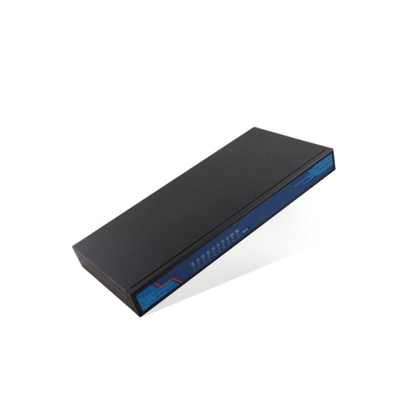 8-port RS232/422/485 Serial Device Servers Model: ST-TCP668i Manufacturers, 8-port RS232/422/485 Serial Device Servers Model: ST-TCP668i Factory, Supply 8-port RS232/422/485 Serial Device Servers Model: ST-TCP668i
