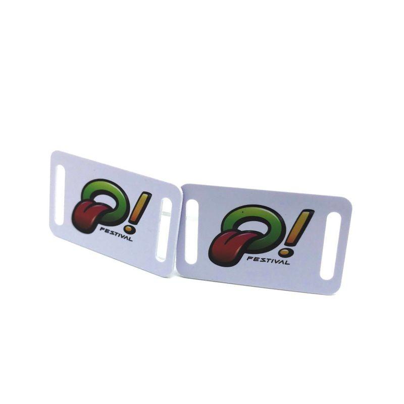 Custom shape rfid card Manufacturers, Custom shape rfid card Factory, Supply Custom shape rfid card