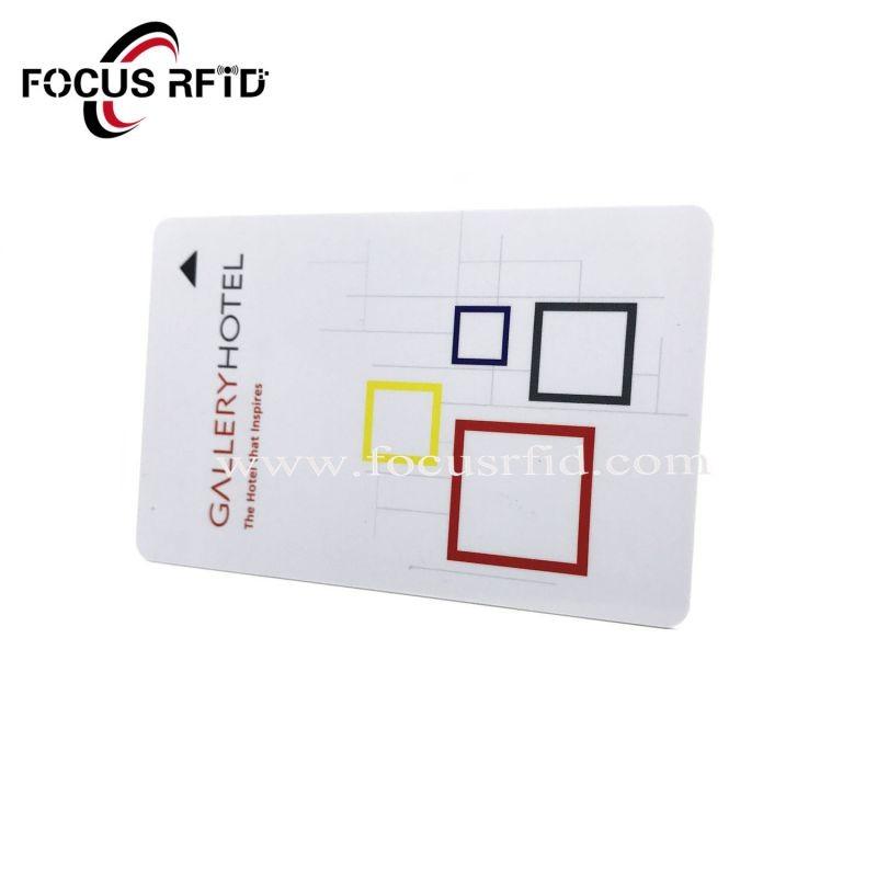 125Khz T5577 Card Manufacturers, 125Khz T5577 Card Factory, Supply 125Khz T5577 Card