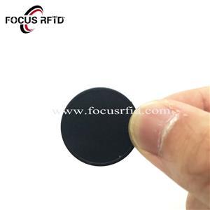 Anti Metal RFID Token for metallic asset tracking