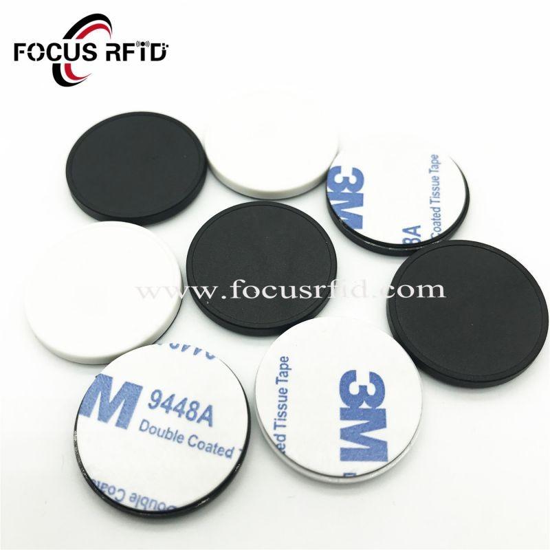 Anti Metal RFID Token for metallic asset tracking Manufacturers, Anti Metal RFID Token for metallic asset tracking Factory, Supply Anti Metal RFID Token for metallic asset tracking