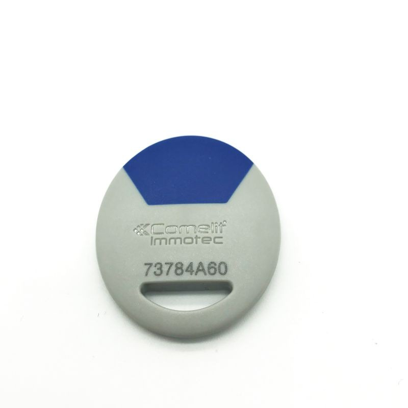 silicon RFID Key Fob Manufacturers, silicon RFID Key Fob Factory, Supply silicon RFID Key Fob