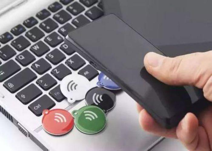 A comprehensive interpretation of NFC technology, so many application areas?