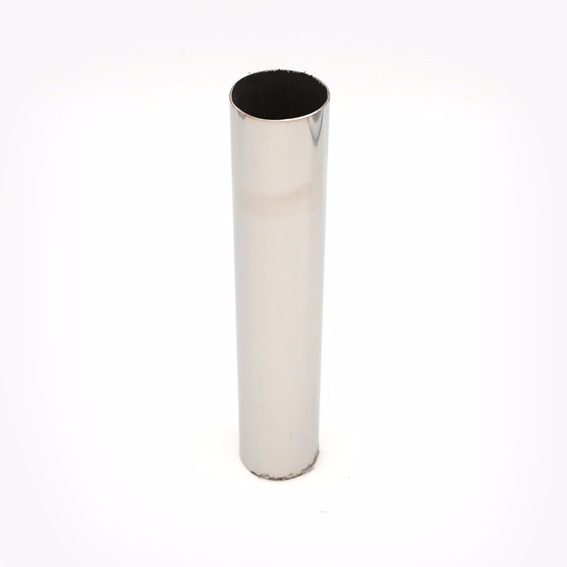 1.5 Inch 304 Stainless Steel Welded Tube Manufacturers, 1.5 Inch 304 Stainless Steel Welded Tube Factory, Supply 1.5 Inch 304 Stainless Steel Welded Tube