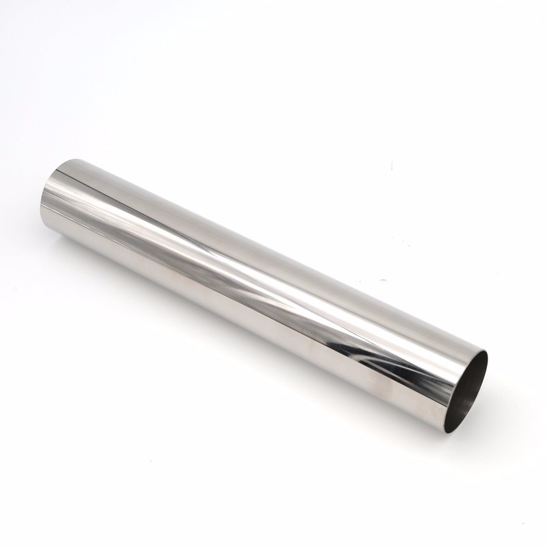 Ss 201 Grade Stainless Steel Tube Manufacturers, Ss 201 Grade Stainless Steel Tube Factory, Supply Ss 201 Grade Stainless Steel Tube