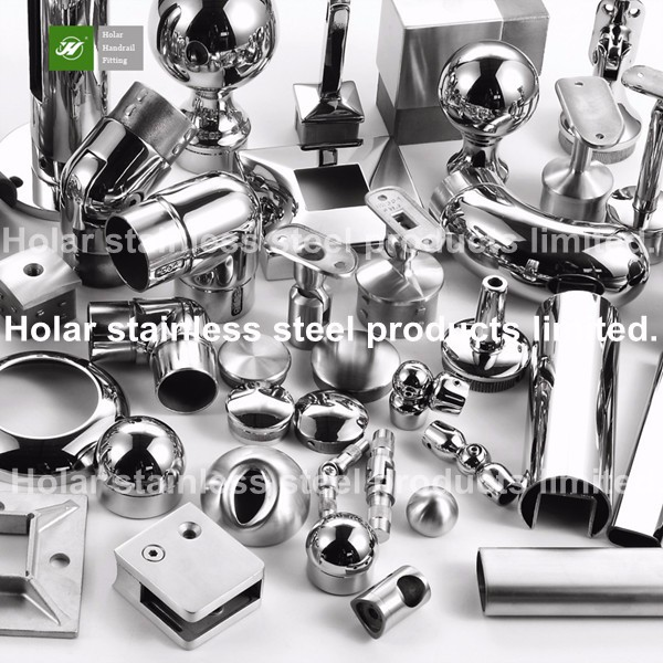 Stainless Steel Handrail End Caps Manufacturers, Stainless Steel Handrail End Caps Factory, Supply Stainless Steel Handrail End Caps