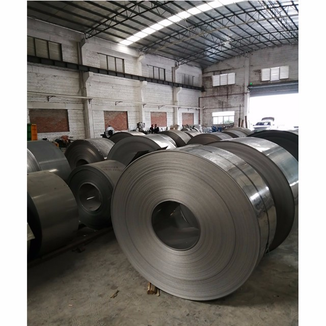 304 Stainless Steel Coil Manufacturers, 304 Stainless Steel Coil Factory, Supply 304 Stainless Steel Coil