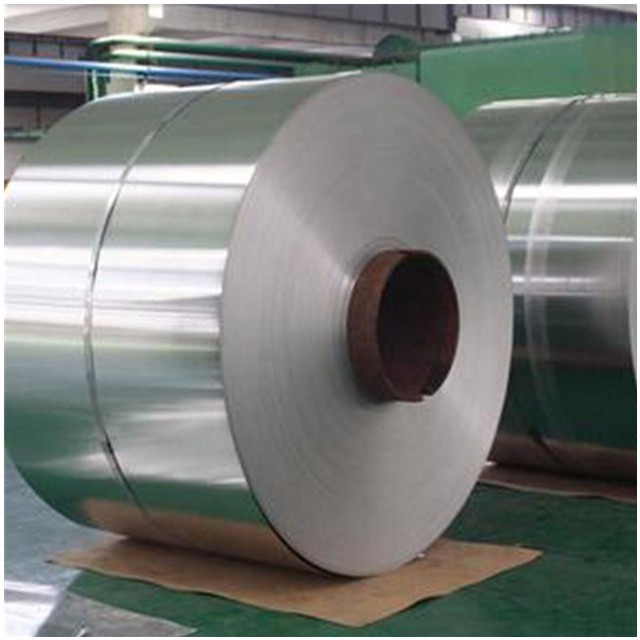 201 Stainless Steel Coil Manufacturers, 201 Stainless Steel Coil Factory, Supply 201 Stainless Steel Coil