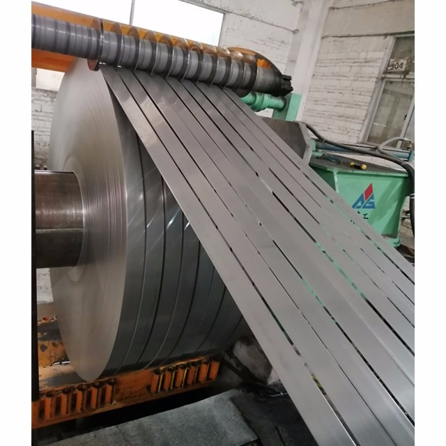 Cold Rolled Stainless Steel Coil Manufacturers, Cold Rolled Stainless Steel Coil Factory, Supply Cold Rolled Stainless Steel Coil