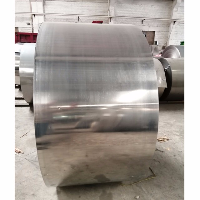 Hot Rolled Stainless Steel Coil Manufacturers, Hot Rolled Stainless Steel Coil Factory, Supply Hot Rolled Stainless Steel Coil