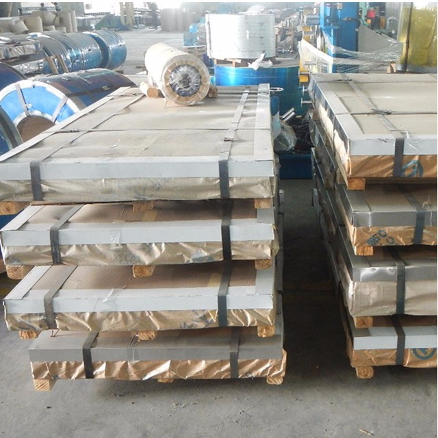316l Stainless Steel Sheet Manufacturers, 316l Stainless Steel Sheet Factory, Supply 316l Stainless Steel Sheet