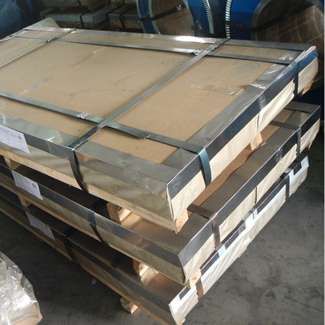 Polished 201 Stainless Steel Sheet Manufacturers, Polished 201 Stainless Steel Sheet Factory, Supply Polished 201 Stainless Steel Sheet