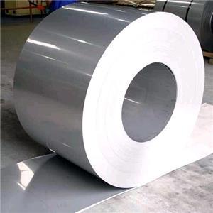 Nickel & stainless steel weekly report: terminal demand is suppressed, stainless steel peaks and falls
