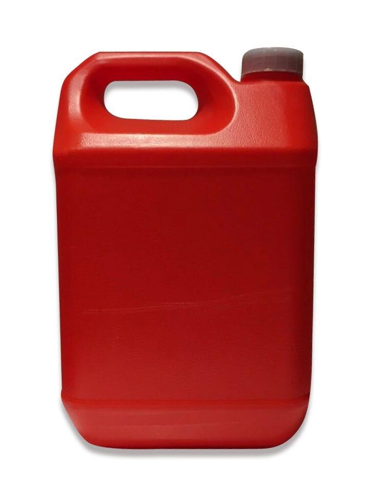 Comprar 5 kg garrafa de plástico de ketchup de tomate,5 kg garrafa de plástico de ketchup de tomate Preço,5 kg garrafa de plástico de ketchup de tomate   Marcas,5 kg garrafa de plástico de ketchup de tomate Fabricante,5 kg garrafa de plástico de ketchup de tomate Mercado,5 kg garrafa de plástico de ketchup de tomate Companhia,