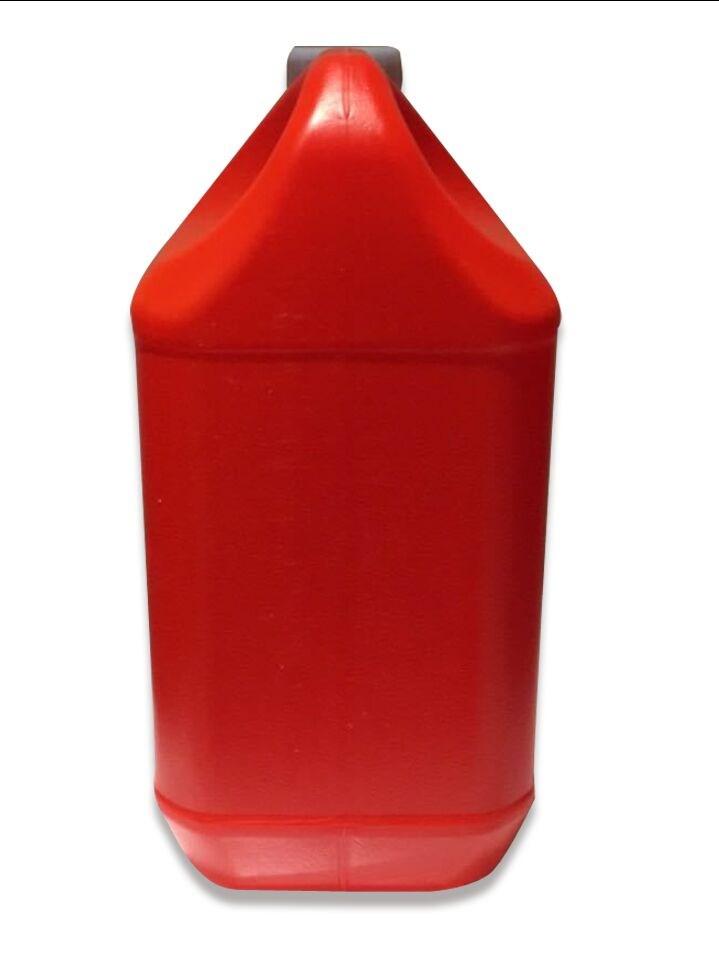 5kg Plastic Bottle Tomato Ketchup Manufacturers, 5kg Plastic Bottle Tomato Ketchup Factory, Supply 5kg Plastic Bottle Tomato Ketchup