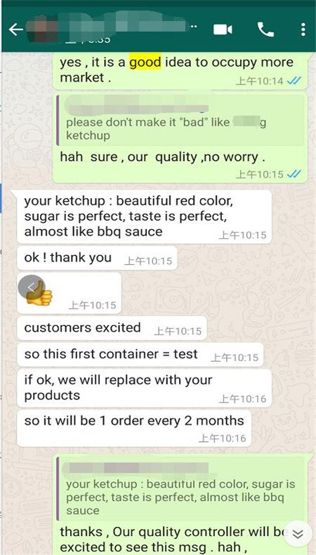 Good Quality Product
