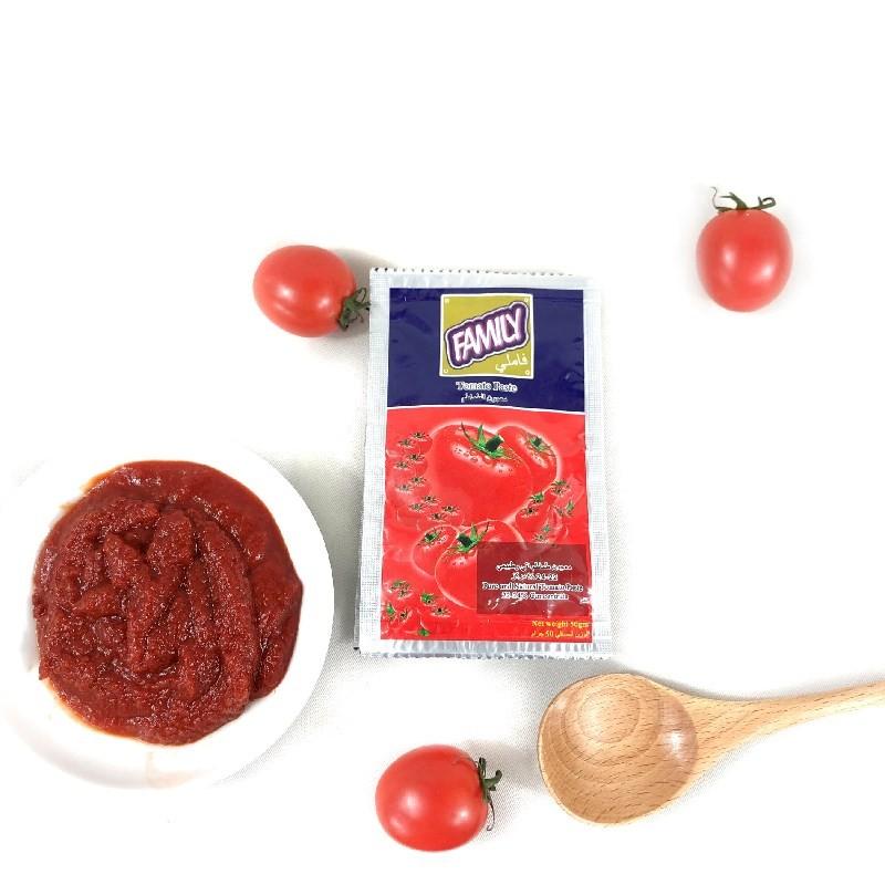 Comprar 50 g de deliciosa pasta de tomate en mini bolsita, 50 g de deliciosa pasta de tomate en mini bolsita Precios, 50 g de deliciosa pasta de tomate en mini bolsita Marcas, 50 g de deliciosa pasta de tomate en mini bolsita Fabricante, 50 g de deliciosa pasta de tomate en mini bolsita Citas, 50 g de deliciosa pasta de tomate en mini bolsita Empresa.