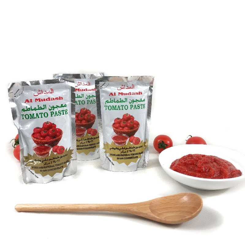 Comprar 70g de molho de tomate em pasta de tomate,70g de molho de tomate em pasta de tomate Preço,70g de molho de tomate em pasta de tomate   Marcas,70g de molho de tomate em pasta de tomate Fabricante,70g de molho de tomate em pasta de tomate Mercado,70g de molho de tomate em pasta de tomate Companhia,
