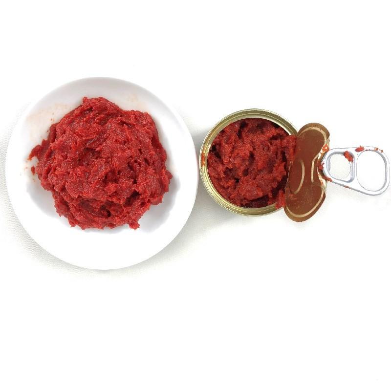 Comprar 70g de molho de tomate em pasta de tomate enlatado,70g de molho de tomate em pasta de tomate enlatado Preço,70g de molho de tomate em pasta de tomate enlatado   Marcas,70g de molho de tomate em pasta de tomate enlatado Fabricante,70g de molho de tomate em pasta de tomate enlatado Mercado,70g de molho de tomate em pasta de tomate enlatado Companhia,