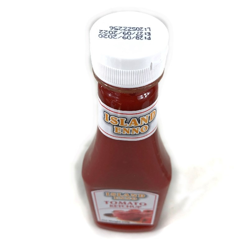 340g Plastic Bottle Tomato Ketchup Manufacturers, 340g Plastic Bottle Tomato Ketchup Factory, Supply 340g Plastic Bottle Tomato Ketchup