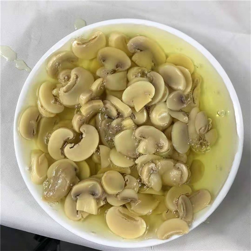 Canned Slice Mushroom In Brine Manufacturers, Canned Slice Mushroom In Brine Factory, Supply Canned Slice Mushroom In Brine