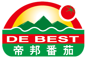 DB TOMATO (XIAMEN) INDUSTRY CO, MLTD