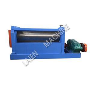 Flatten Machine Manufacturers, Flatten Machine Factory, Supply Flatten Machine
