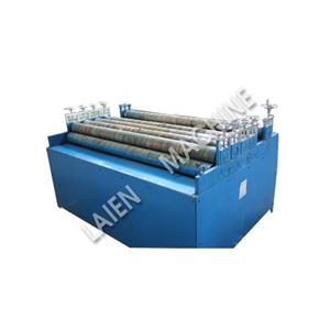 High quality Leveling Machine Quotes,China Leveling Machine Factory,Leveling Machine Purchasing