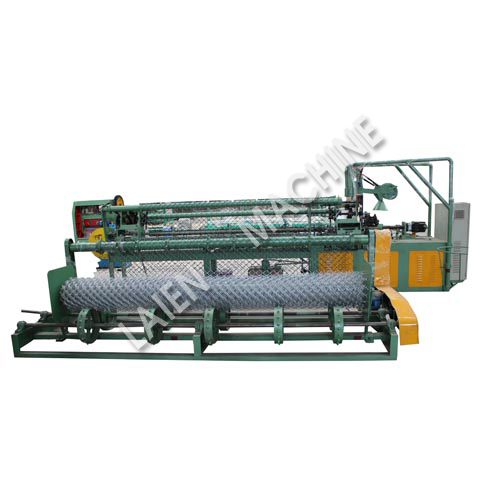 High quality Full Automatic Double Spiral Wire Feeding Chain Link Fence Machine Quotes,China Full Automatic Double Spiral Wire Feeding Chain Link Fence Machine Factory,Full Automatic Double Spiral Wire Feeding Chain Link Fence Machine Purchasing