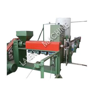 Pvc Coated Metal Wire Machine Manufacturers, Pvc Coated Metal Wire Machine Factory, Supply Pvc Coated Metal Wire Machine