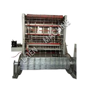 Fixed Knot Grassland Fence Machine Manufacturers, Fixed Knot Grassland Fence Machine Factory, Supply Fixed Knot Grassland Fence Machine
