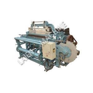Automatic Crimped Wire Mesh Machine Manufacturers, Automatic Crimped Wire Mesh Machine Factory, Supply Automatic Crimped Wire Mesh Machine