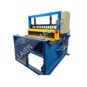 High quality Multifunctional Crimped Wire Mesh Machine Quotes,China Multifunctional Crimped Wire Mesh Machine Factory,Multifunctional Crimped Wire Mesh Machine Purchasing