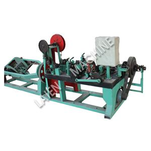 High quality Normal Double Strands Barbed Wire Machine Quotes,China Normal Double Strands Barbed Wire Machine Factory,Normal Double Strands Barbed Wire Machine Purchasing