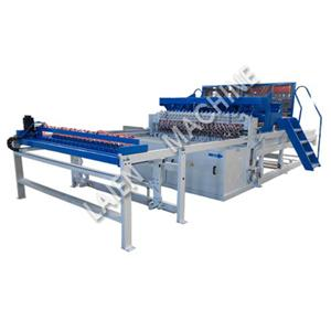 4-8mm Rebar Mesh Welding Machine Manufacturers, 4-8mm Rebar Mesh Welding Machine Factory, Supply 4-8mm Rebar Mesh Welding Machine
