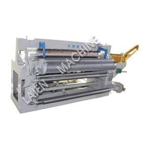 1inch-6inch Automatic Weled Wire Mesh Machine Manufacturers, 1inch-6inch Automatic Weled Wire Mesh Machine Factory, Supply 1inch-6inch Automatic Weled Wire Mesh Machine