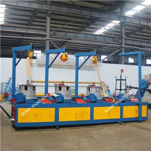hot sale wire drawing machine for nails Manufacturers, hot sale wire drawing machine for nails Factory, Supply hot sale wire drawing machine for nails