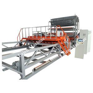 automatic wire mesh Welding Machine Manufacturers, automatic wire mesh Welding Machine Factory, Supply automatic wire mesh Welding Machine