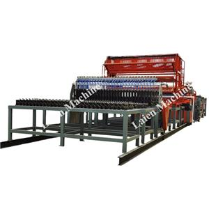 5-12mm pneumatic welding mesh machine Manufacturers, 5-12mm pneumatic welding mesh machine Factory, Supply 5-12mm pneumatic welding mesh machine