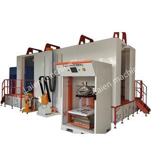 automatic Security door powder coating line Manufacturers, automatic Security door powder coating line Factory, Supply automatic Security door powder coating line