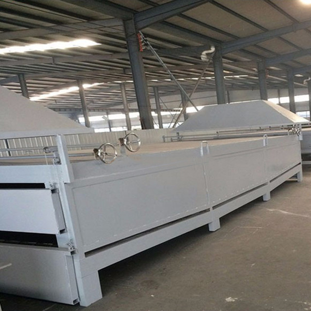Fully Automatic PVC Coating Machine For Holland Wire Mesh Fence Manufacturers, Fully Automatic PVC Coating Machine For Holland Wire Mesh Fence Factory, Supply Fully Automatic PVC Coating Machine For Holland Wire Mesh Fence